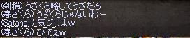 うざくら2.JPG