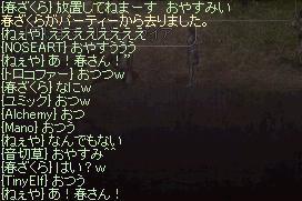 春さん.JPG